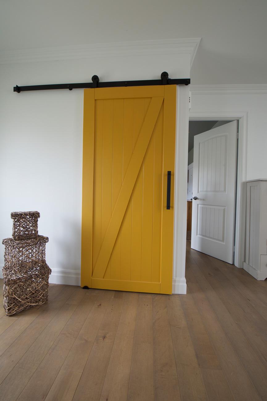quincaillerie porte coulissante interbois. Black Bedroom Furniture Sets. Home Design Ideas