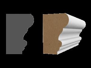 10-850_M(1)