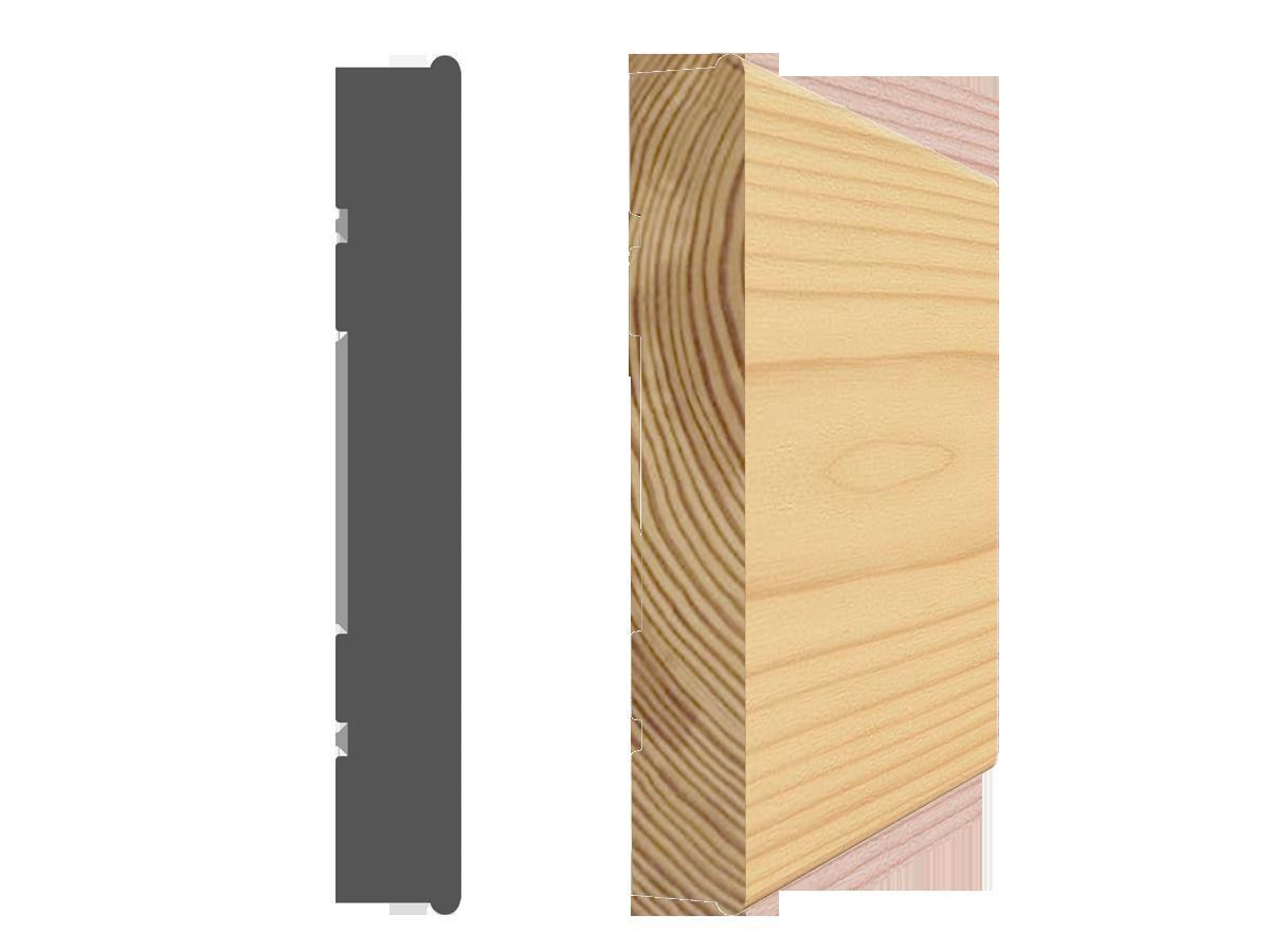 b ti de porte wp source. Black Bedroom Furniture Sets. Home Design Ideas